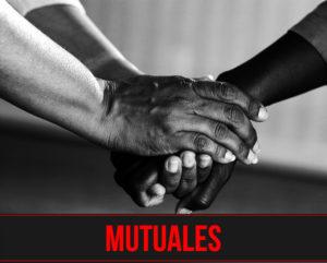mutuales
